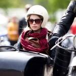 Senas-motociklas-2